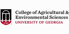 College of Agricultural and Environmental Sciences, Unibersity of Georgia