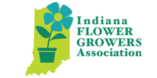 Indiana Flower Growers Association