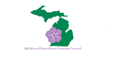 Michigan Floriculture Growers Council