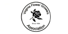 Virginia Flower Growers Association