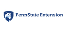 Penn State Cooperative Extension, College of Agricultural Sciences