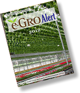 E-Gro Diagnostic Series Number 2